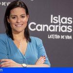Canarias prorroga la póliza de asistencia en viaje que da cobertura a los turistas en las Islas en caso de Covid