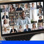 Adeje | 16 nuevos cursos vinculados al empleo se desarrollarán en septiembre