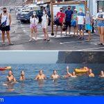 'Verano Joven' en Granadilla con actividades de avistamiento de cetáceos y kayak
