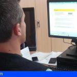 Tenerife | Organización criminal estafó 15.000€ vendiendo falsas reservas en hoteles de lujo
