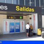CC-PNC considera que AENA maltrata a Tenerife al no construir la nueva terminal del Sur