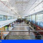 El Pleno Extraordinario sobre la nueva terminal del Aeropuerto Tenerife Sur será el 20 de septiembre