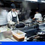 El Cabildo de Tenerife abre otra línea de ayudas al comercio minorista por 775.000 euros