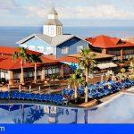 Bahia Principe Hotels & Resorts reanuda toda su actividad en Tenerife