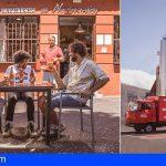 Canarias   Calidad y respeto al medio ambiente, ejes de la nueva campaña de Dorada