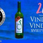 El vino canario Señorío de Agüimes obtiene una medalla de plata en el certamen Vinduero-Vindouro 2021