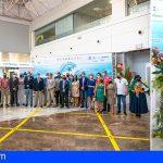 El CIT del Sur celebra el Día Mundial del Turismo con la participación de San Miguel de Abona