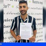 Fundación DinoSol entrega sus 'Ayudas a la Excelencia Académica' a hijos de empleados de HiperDino