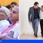 Arona concederá la Medalla de Oro a Eduardo Oramas Alayón por su aportación, difusión y conservación del patrimonio
