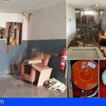 Propietarios en el hotel Alborada, Ten Bel, denuncian falta de seguridad, higiene y mantenimiento