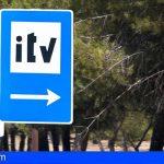 Canarias | Industria establecerá cada año los precios máximos que se pueden aplicar en las ITV