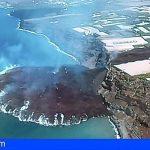 Eliminan impuestos para viviendas nuevas que sustituyan a las destruidas por la lava
