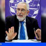 FEPECO denuncia que se quiere debilitar a Tenerife para encumbrar a Gran Canaria en el liderazgo regional