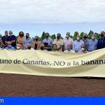 ASPROCAN reclama una solución urgente al daño irreparable que representa la Ley de Cadena Alimentaria