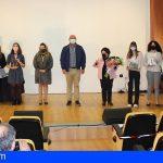 Granadilla convoca la III edición del concurso 'Premios literarios Isabel Medina'