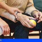 La grave situación de algunos centros de mayores en Canarias