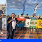 San Miguel | II Reto solidario Ichasagua Trail