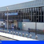 El CEST celebra el compromiso de la Secretaría de Estado con la rehabilitación del aeropuerto Tenerife Sur