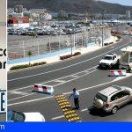 CC de Tenerife rechaza definitivamente Fonsalía y propone intervenir en la rehabilitación urbana de Los Cristianos