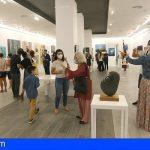 """Abren en Costa Adeje la Galería de Arte, """"The Duke Gallery"""" en el Centro Comercial The Duke Shops"""