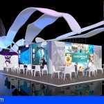 Canarias acude a la World Travel Market con 2,1 millones de plazas aéreas programadas