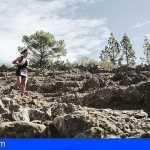 Guía de Isora | Diez años apostando por el trail