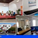 Tenerife cuenta con 871 plazas residenciales y diurnas para atender la salud mental