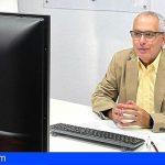 FEPECO lamenta que CC maltrate a Tenerife