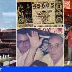 Juan Santana | Caen tres millones de euros en Ten-Bel