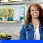 EL PSOE propone que San Miguel de Abona cuente con un punto de reciclaje móvil