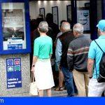Detenido por apropiarse indebidamente de 6.800 euros de lotería en Santa Cruz