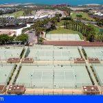 Abama Tennis | Tenerife Ladies Open el torneo WTA abre al público todas las informaciones para acceder al evento