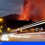 McDonald's recauda 65.000 euros para los afectados por el volcán de La Palma